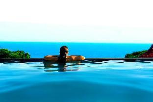 バリ ブアナ ヴィラズ Bali Bhuana Villas - ホテル情報/マップ/コメント/空室検索