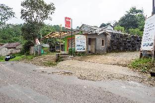 Ciater, Jawa Barat, Subang