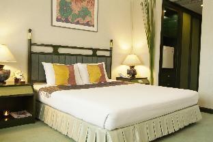 サラブリ イン Saraburi Inn