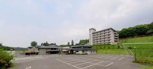 Mashikokan Satoyama Resort Hotel image