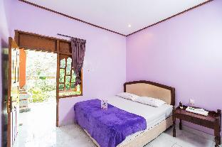レッドドアーズ アット タンジュン ベノア RedDoorz @ Tanjung Benoa - ホテル情報/マップ/コメント/空室検索