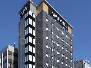 APA Hotel Shintomicho-Ekikita