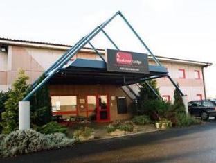 The Hub, Peterborough