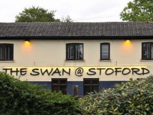 The Swan at Stoford