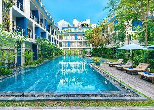 Sakmut Hotel & Spa