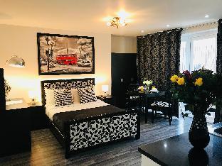 Promos So Sienna Apartments