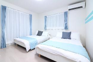 HG Cozy Hotel No.1 Neyagawa image