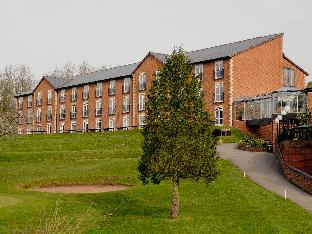 Coupons Macdonald Hill Valley Hotel Golf and Spa