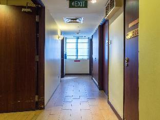 ホテル81 ゲイラン3