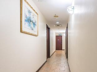 ホテル81 ゲイラン5