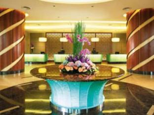 St Giles The Gardens - Grand Hotel & Residences Kuala Lumpur - Lobby