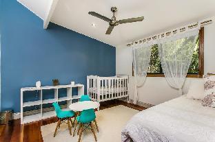cheap rates Temple Beach House