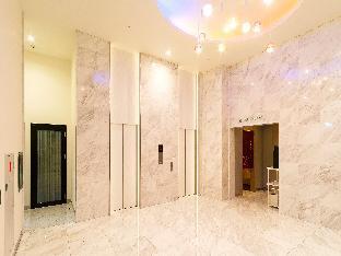 퀸스 호텔 치토세 image