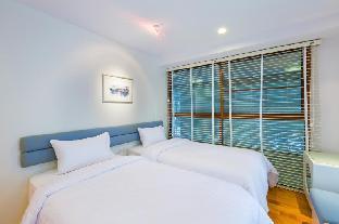 %name Baan LonSai Beachfront Condominium หัวหิน/ชะอำ