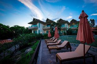 booking Koh Lipe Sita Beach Resort & Spa hotel
