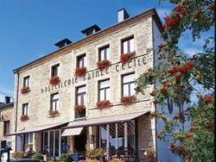 Promos Hostellerie Sainte-Cecile The Originals Relais (Relais du Silence)