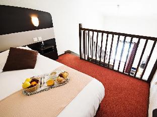 hotels.com Hotel Le Relais d Aubagne