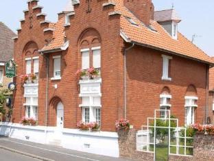 Inter Hôtel Belle Hôtel