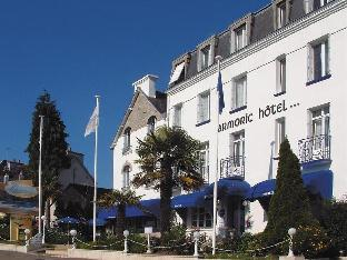 L'Armoric Hôtel