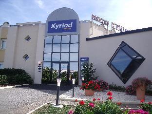 Promos Kyriad Limoges Sud- Feytiat