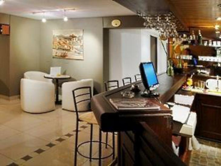 Mariel Hotel Boutique photo 3