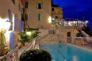 Boutique Hotel - Hostellerie Berard et Spa