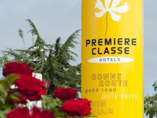 Premiere Classe Lille Nord - Roncq