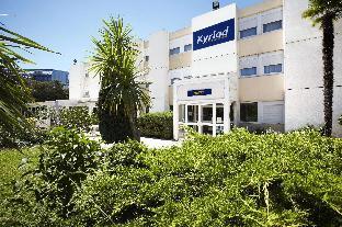 Booking Now ! Kyriad Toulon - Hyeres - La Garde