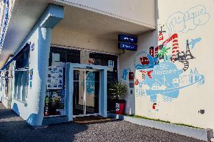 Comfort Hotel De L'Europe Saint Nazaire
