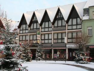 Hotel St. Pierre - Bad Honningen