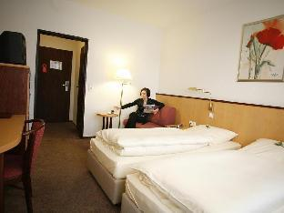 Best PayPal Hotel in ➦ Bad Honningen: