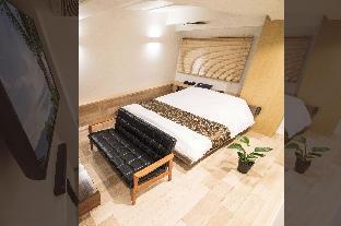 Hotel Atlas - Shinjuku kabukicho - Adult Only