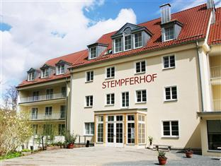Ringhotels Hotel in ➦ Gossweinstein ➦ accepts PayPal