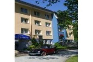 Get Promos Hotel am Tierpark