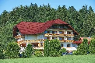 Schwarzwald Hotel Silberkoenig