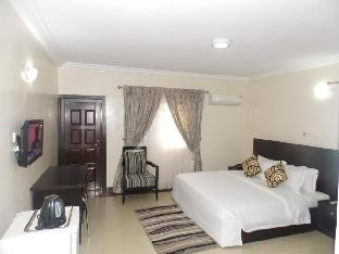 Book Best Value Tranquil Apartments