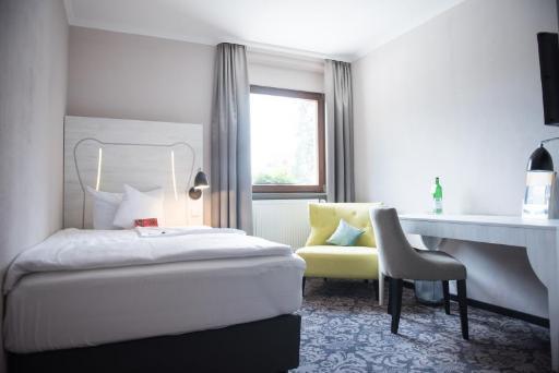Parkhotel Schillerhain PayPal Hotel Kirchheimbolanden