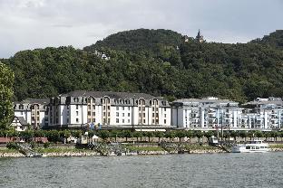 Maritim Hotel Konigswinter PayPal Hotel Konigswinter