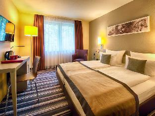 Leonardo Hotels Hotel in ➦ Ladenburg ➦ accepts PayPal