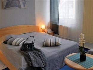 Best PayPal Hotel in ➦ Marburg an der Lahn: