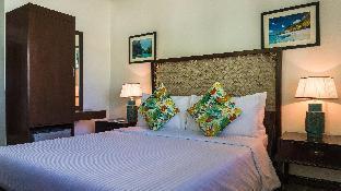 Weekends El Nido Beach Resort