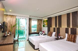 Vareena Palace Hotel
