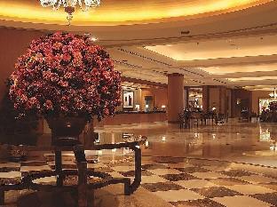 アンバサダー ホテル3