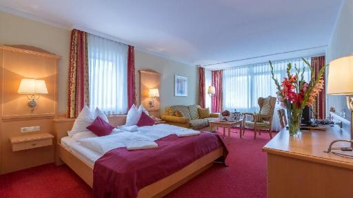 Alpenclub Schliersee PayPal Hotel Schliersee