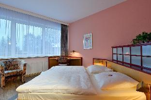 Best PayPal Hotel in ➦ Sieversen: