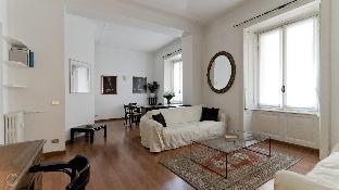 Italianway Apartments - Urbano III