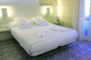 Hotel Can Roca Nou