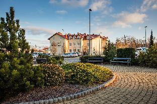 Promos Hotel Galicja