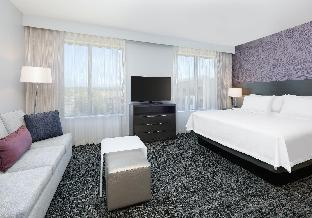 Hilton Hotels Booking by Hilton Homewood Suites by Hilton Irvine Spectrum Lake Forest