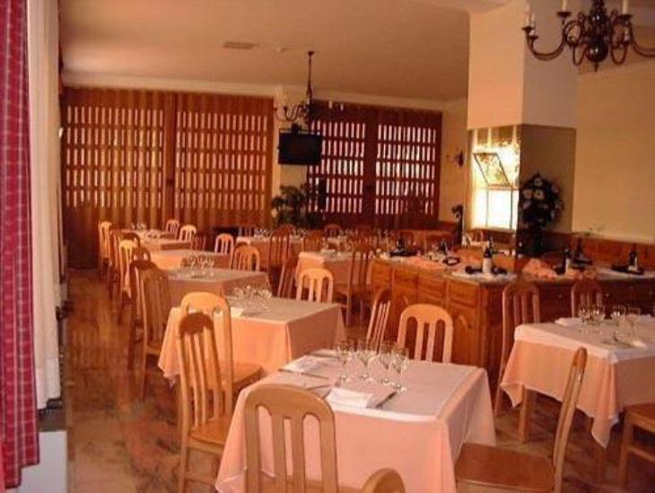 Grande Hotel Dom Dinis photo 5